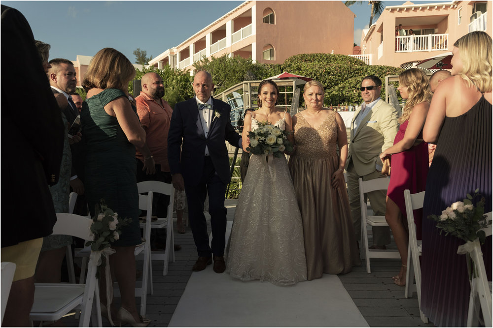 ©Fiander Foto_Bermuda Wedding Photographer_The Reefs_Taylor_Tedd_085.jpg