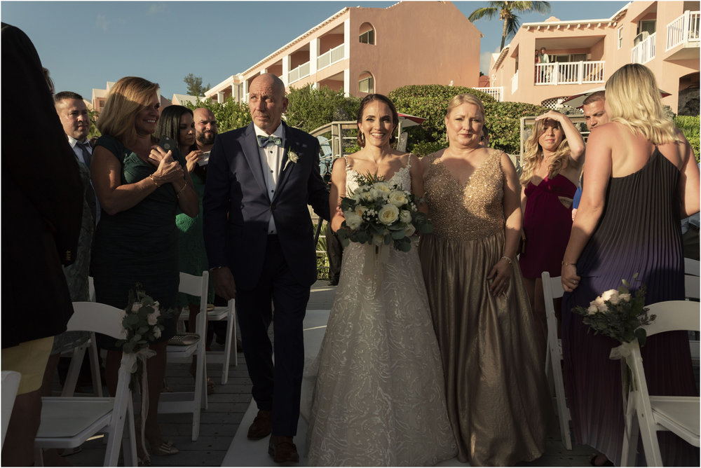 ©Fiander Foto_Bermuda Wedding Photographer_The Reefs_Taylor_Tedd_086.jpg