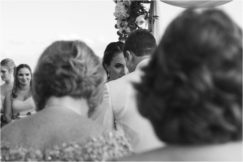 ©Fiander Foto_Bermuda Wedding Photographer_The Reefs_Taylor_Tedd_092.jpg