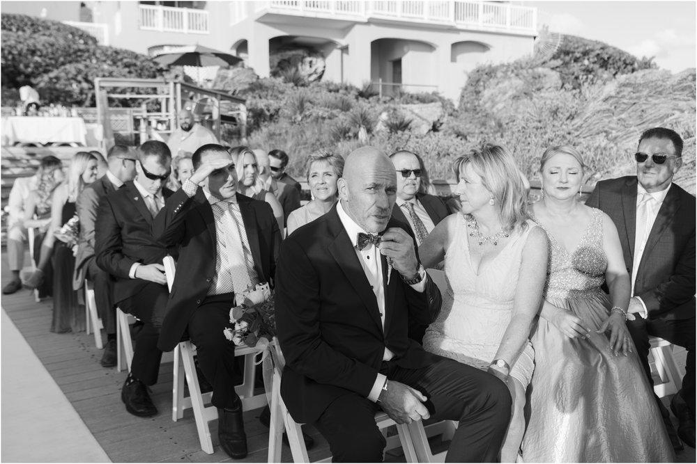 ©Fiander Foto_Bermuda Wedding Photographer_The Reefs_Taylor_Tedd_110.jpg