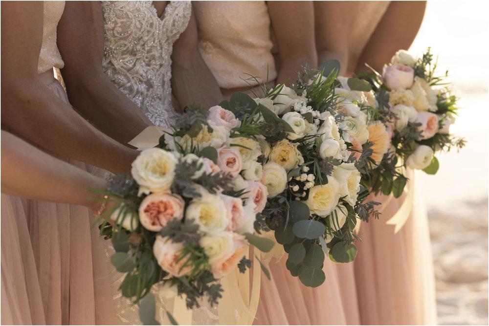 ©Fiander Foto_Bermuda Wedding Photographer_The Reefs_Taylor_Tedd_122.jpg