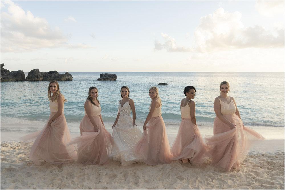 ©Fiander Foto_Bermuda Wedding Photographer_The Reefs_Taylor_Tedd_123.jpg