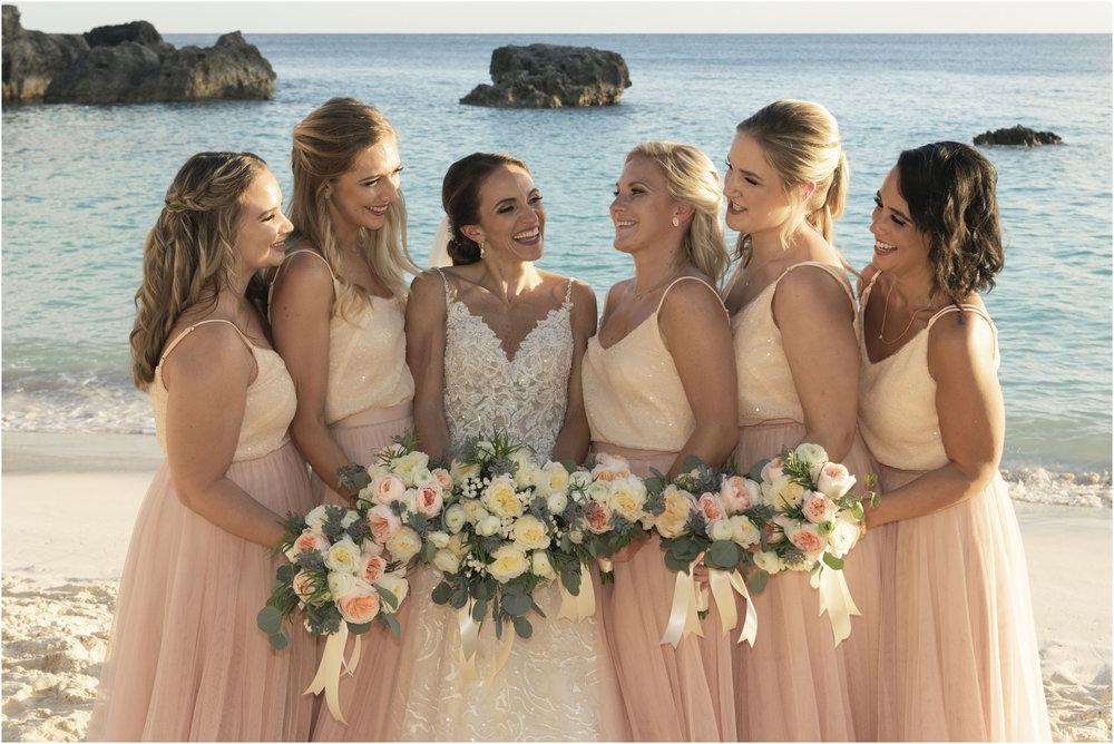 ©Fiander Foto_Bermuda Wedding Photographer_The Reefs_Taylor_Tedd_121.jpg