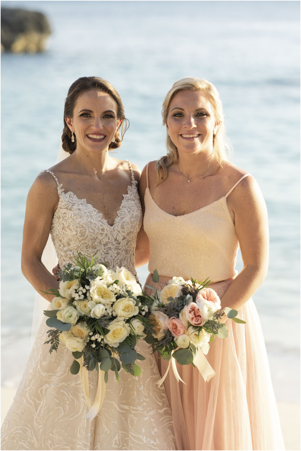 ©Fiander Foto_Bermuda Wedding Photographer_The Reefs_Taylor_Tedd_124.jpg