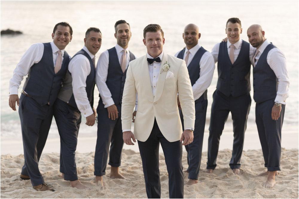 ©Fiander Foto_Bermuda Wedding Photographer_The Reefs_Taylor_Tedd_127.jpg