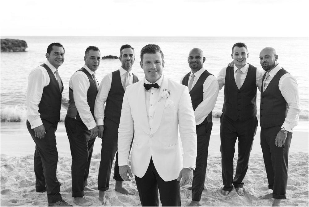 ©Fiander Foto_Bermuda Wedding Photographer_The Reefs_Taylor_Tedd_129.jpg