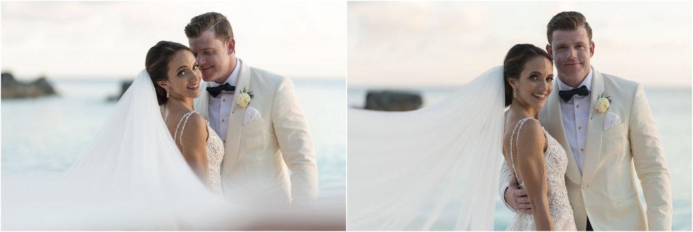 ©Fiander Foto_Bermuda Wedding Photographer_The Reefs_Taylor_Tedd_136.jpg