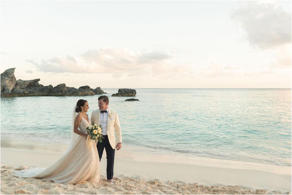 ©Fiander Foto_Bermuda Wedding Photographer_The Reefs_Taylor_Tedd_140.jpg