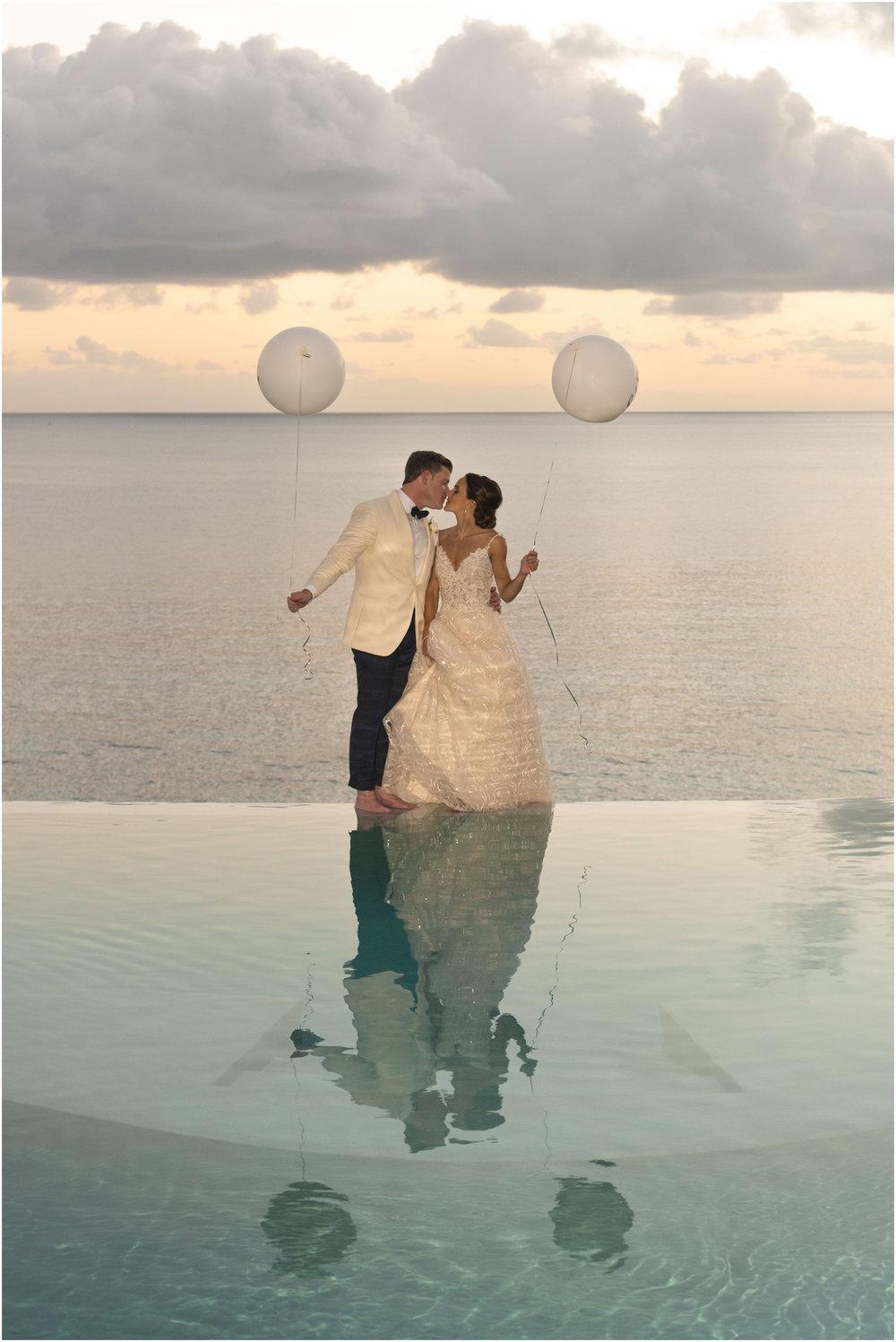 ©Fiander Foto_Bermuda Wedding Photographer_The Reefs_Taylor_Tedd_148.jpg