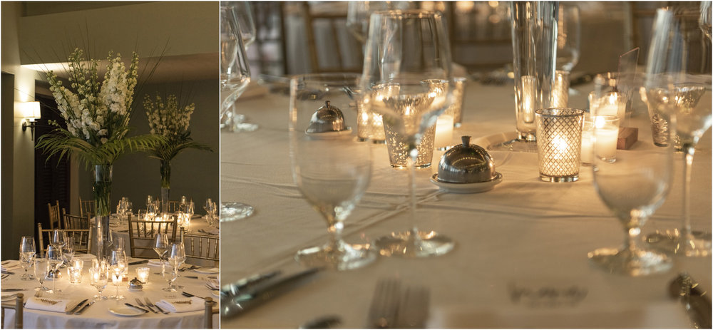 ©Fiander Foto_Bermuda Wedding Photographer_The Reefs_Taylor_Tedd_154.jpg