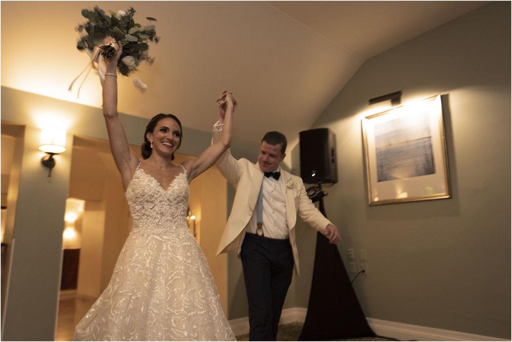 ©Fiander Foto_Bermuda Wedding Photographer_The Reefs_Taylor_Tedd_158.jpg