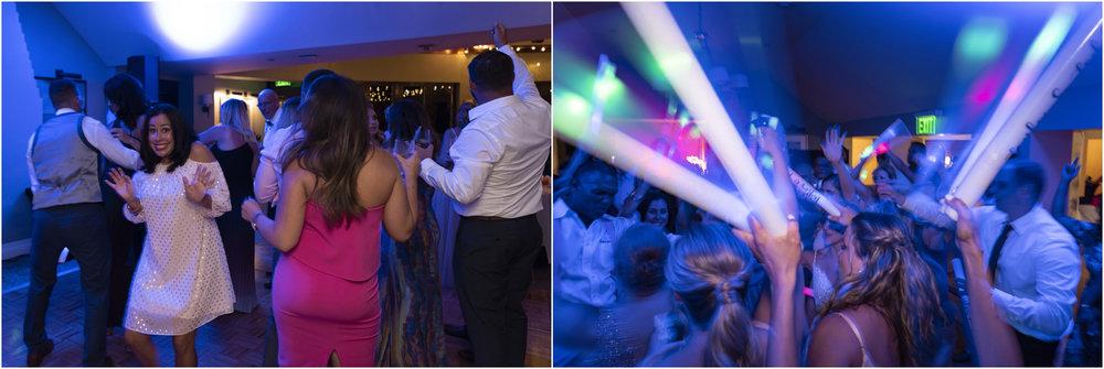 ©Fiander Foto_Bermuda Wedding Photographer_The Reefs_Taylor_Tedd_174.jpg