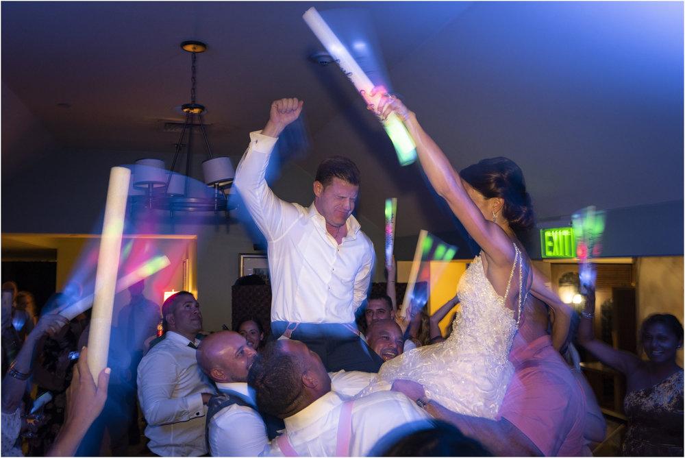 ©Fiander Foto_Bermuda Wedding Photographer_The Reefs_Taylor_Tedd_178.jpg