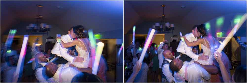 ©Fiander Foto_Bermuda Wedding Photographer_The Reefs_Taylor_Tedd_179.jpg