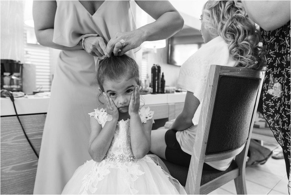 ©FianderFoto_Destination_Wedding_Photographer_Bermuda_Wedding_Photographer_Jaclyn_Anthony__Grotto Bay_017.jpg
