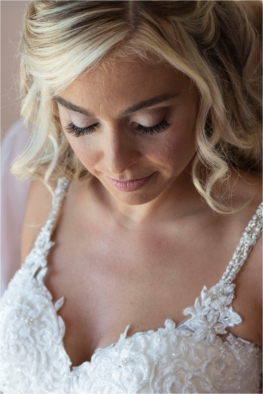 ©FianderFoto_Destination_Wedding_Photographer_Bermuda_Wedding_Photographer_Jaclyn_Anthony__Grotto Bay_025.jpg