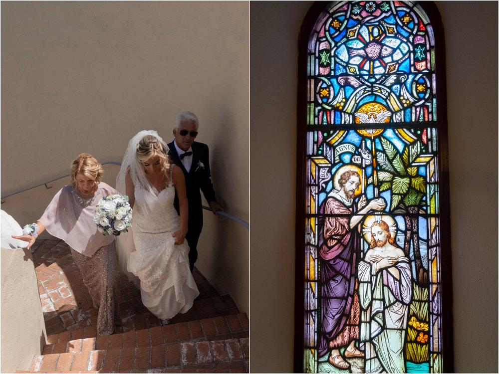 ©FianderFoto_Destination_Wedding_Photographer_Bermuda_Wedding_Photographer_Jaclyn_Anthony__Grotto Bay_029.jpg