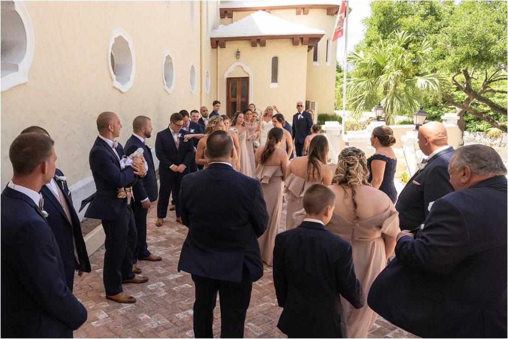©FianderFoto_Destination_Wedding_Photographer_Bermuda_Wedding_Photographer_Jaclyn_Anthony__Grotto Bay_036.jpg