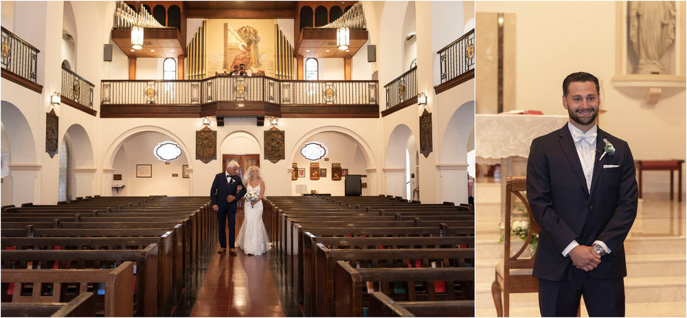 ©FianderFoto_Destination_Wedding_Photographer_Bermuda_Wedding_Photographer_Jaclyn_Anthony__Grotto Bay_042.jpg