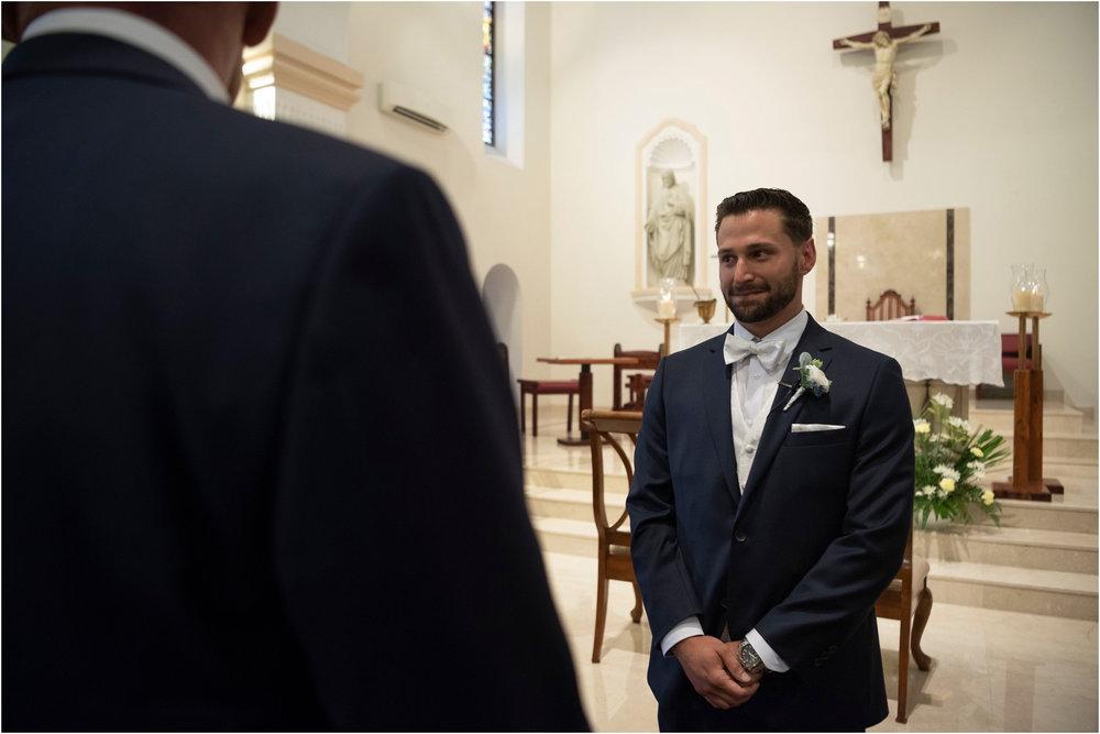©FianderFoto_Destination_Wedding_Photographer_Bermuda_Wedding_Photographer_Jaclyn_Anthony__Grotto Bay_045.jpg