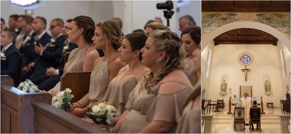 ©FianderFoto_Destination_Wedding_Photographer_Bermuda_Wedding_Photographer_Jaclyn_Anthony__Grotto Bay_050.jpg