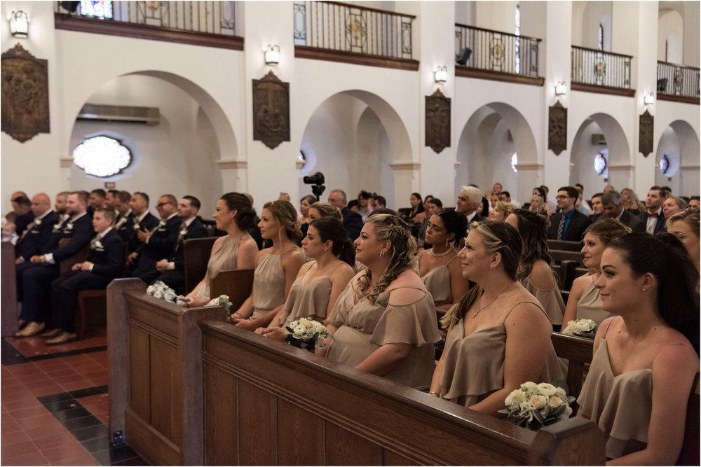 ©FianderFoto_Destination_Wedding_Photographer_Bermuda_Wedding_Photographer_Jaclyn_Anthony__Grotto Bay_051.jpg