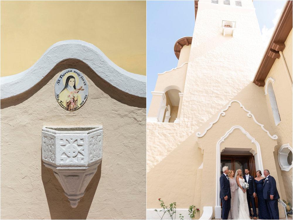 ©FianderFoto_Destination_Wedding_Photographer_Bermuda_Wedding_Photographer_Jaclyn_Anthony__Grotto Bay_080.jpg