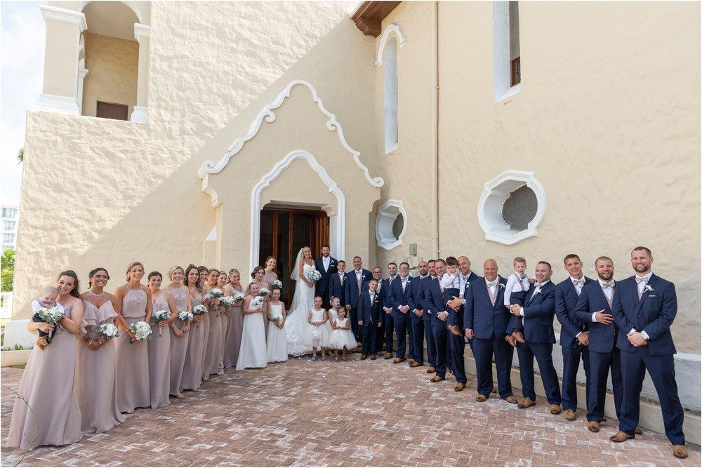 ©FianderFoto_Destination_Wedding_Photographer_Bermuda_Wedding_Photographer_Jaclyn_Anthony__Grotto Bay_079.jpg
