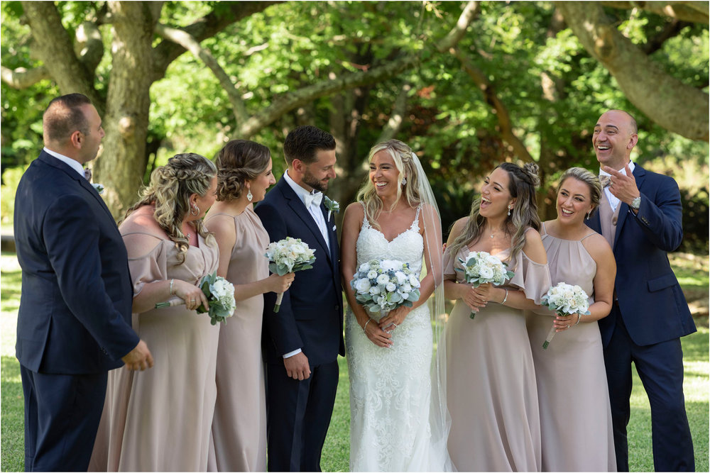 ©FianderFoto_Destination_Wedding_Photographer_Bermuda_Wedding_Photographer_Jaclyn_Anthony__Grotto Bay_084.jpg