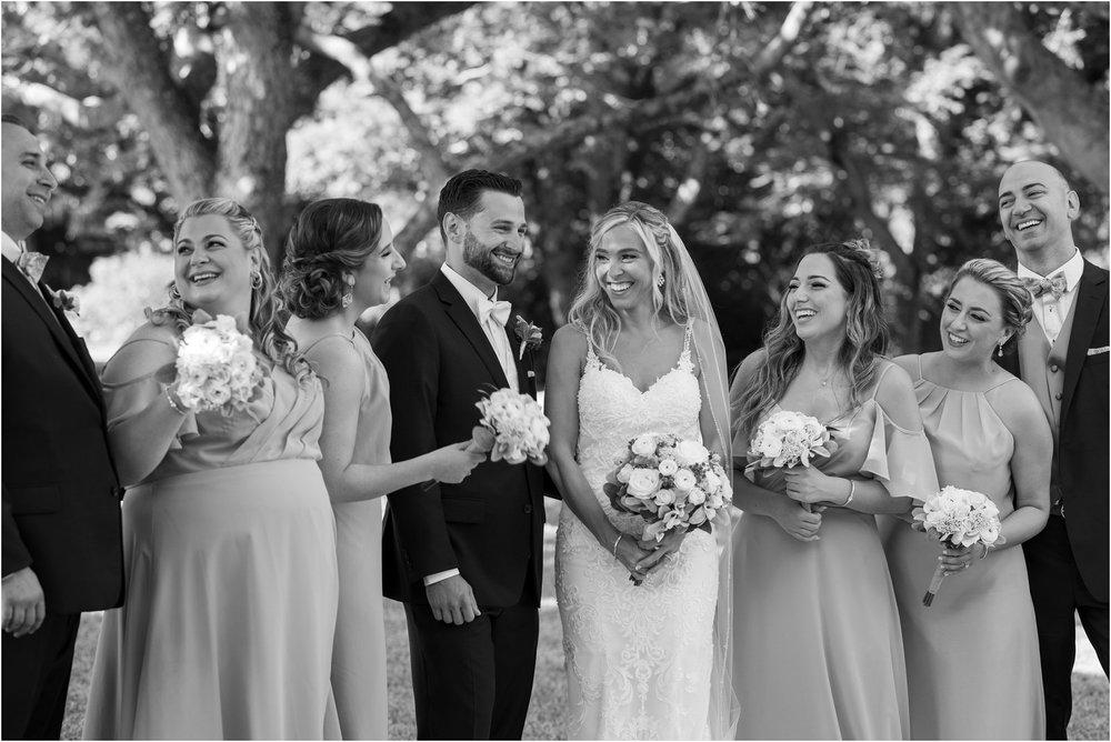 ©FianderFoto_Destination_Wedding_Photographer_Bermuda_Wedding_Photographer_Jaclyn_Anthony__Grotto Bay_085.jpg