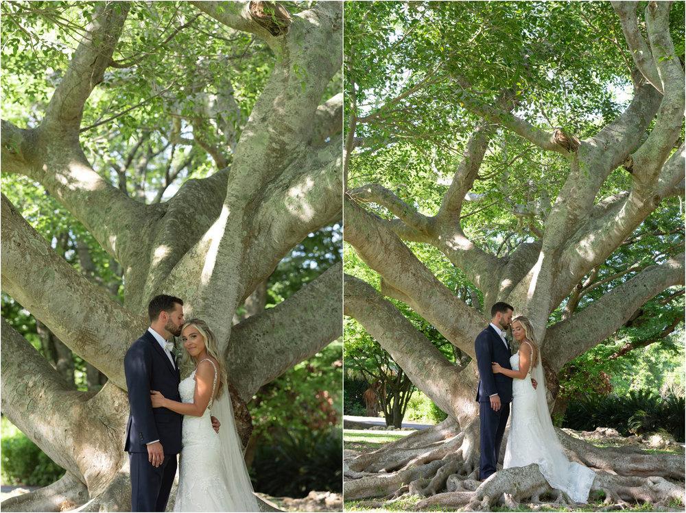©FianderFoto_Destination_Wedding_Photographer_Bermuda_Wedding_Photographer_Jaclyn_Anthony__Grotto Bay_088.jpg