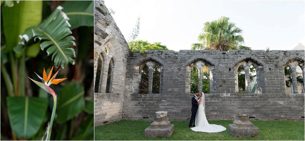 ©FianderFoto_Destination_Wedding_Photographer_Bermuda_Wedding_Photographer_Jaclyn_Anthony__Grotto Bay_092.jpg