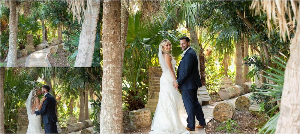 ©FianderFoto_Destination_Wedding_Photographer_Bermuda_Wedding_Photographer_Jaclyn_Anthony__Grotto Bay_090.jpg