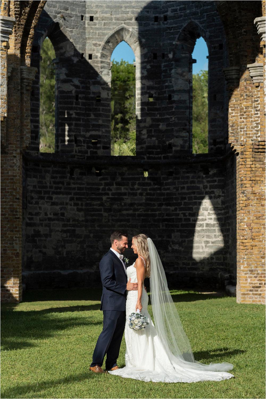 ©FianderFoto_Destination_Wedding_Photographer_Bermuda_Wedding_Photographer_Jaclyn_Anthony__Grotto Bay_097.jpg