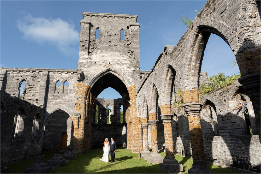 ©FianderFoto_Destination_Wedding_Photographer_Bermuda_Wedding_Photographer_Jaclyn_Anthony__Grotto Bay_100.jpg