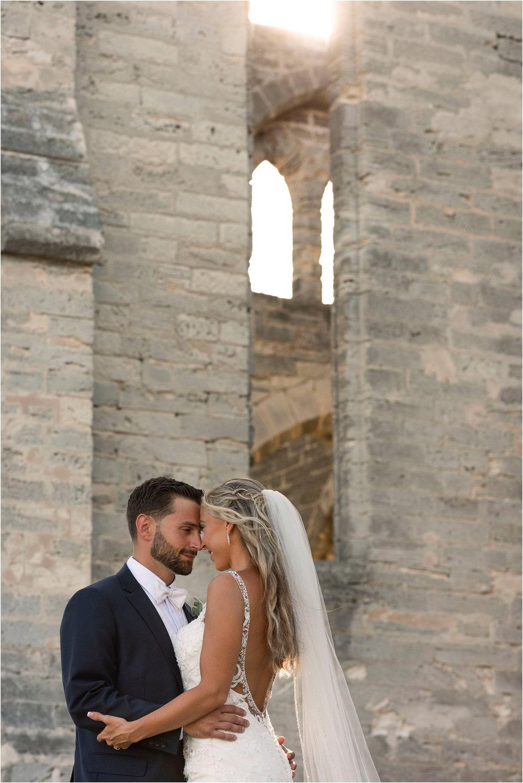 ©FianderFoto_Destination_Wedding_Photographer_Bermuda_Wedding_Photographer_Jaclyn_Anthony__Grotto Bay_102.jpg