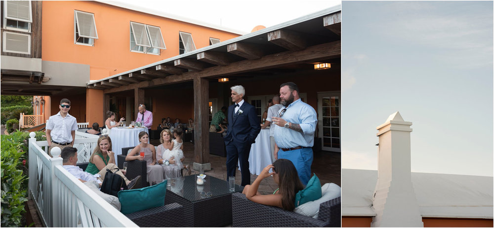 ©FianderFoto_Destination_Wedding_Photographer_Bermuda_Wedding_Photographer_Jaclyn_Anthony__Grotto Bay_104.jpg