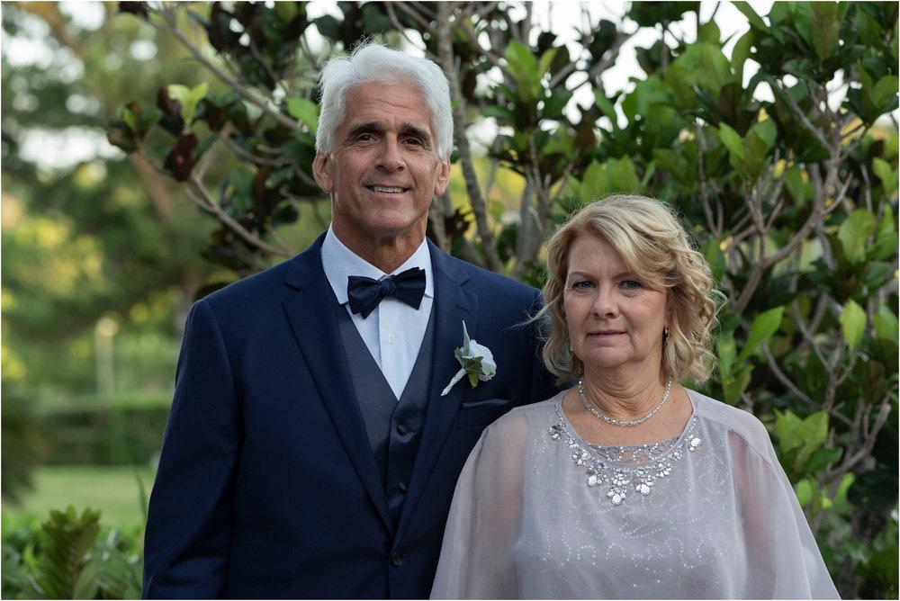 ©FianderFoto_Destination_Wedding_Photographer_Bermuda_Wedding_Photographer_Jaclyn_Anthony__Grotto Bay_106.jpg