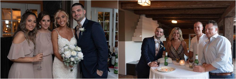 ©FianderFoto_Destination_Wedding_Photographer_Bermuda_Wedding_Photographer_Jaclyn_Anthony__Grotto Bay_107.jpg