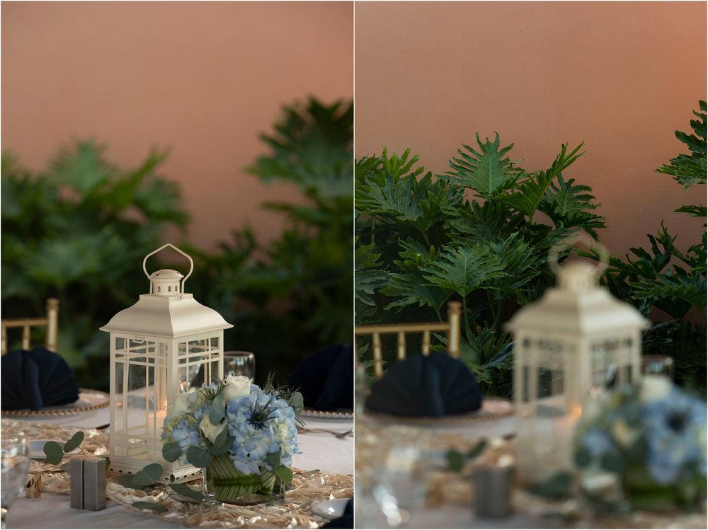 ©FianderFoto_Destination_Wedding_Photographer_Bermuda_Wedding_Photographer_Jaclyn_Anthony__Grotto Bay_112.jpg