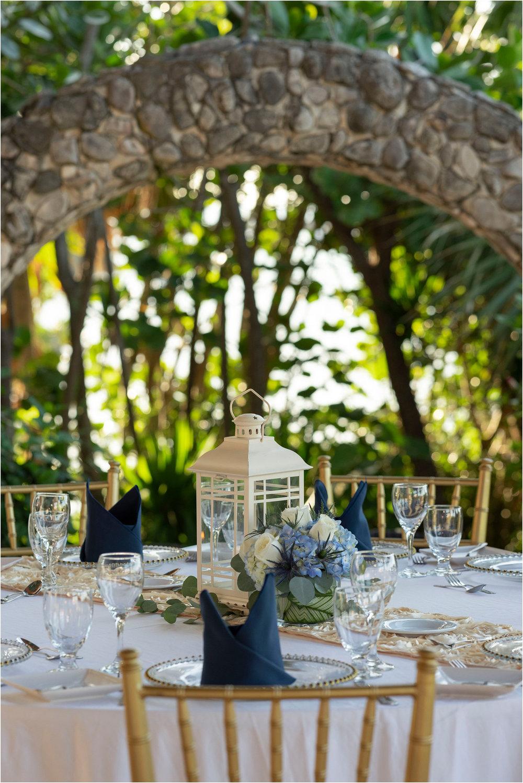 ©FianderFoto_Destination_Wedding_Photographer_Bermuda_Wedding_Photographer_Jaclyn_Anthony__Grotto Bay_113.jpg