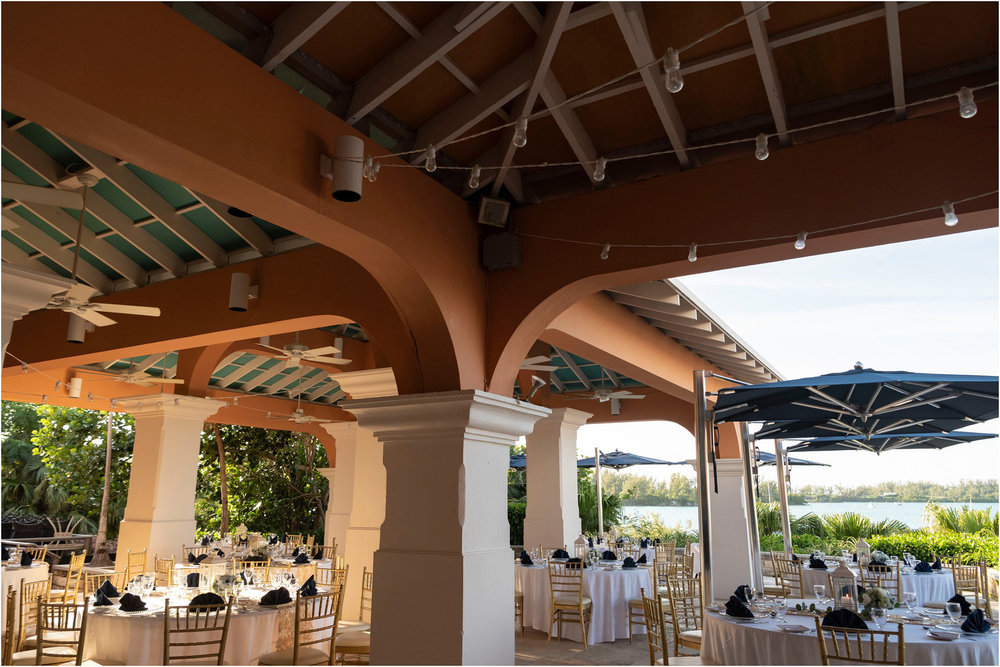 ©FianderFoto_Destination_Wedding_Photographer_Bermuda_Wedding_Photographer_Jaclyn_Anthony__Grotto Bay_111.jpg