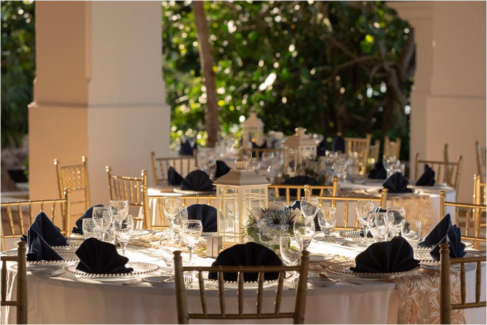 ©FianderFoto_Destination_Wedding_Photographer_Bermuda_Wedding_Photographer_Jaclyn_Anthony__Grotto Bay_155.jpg