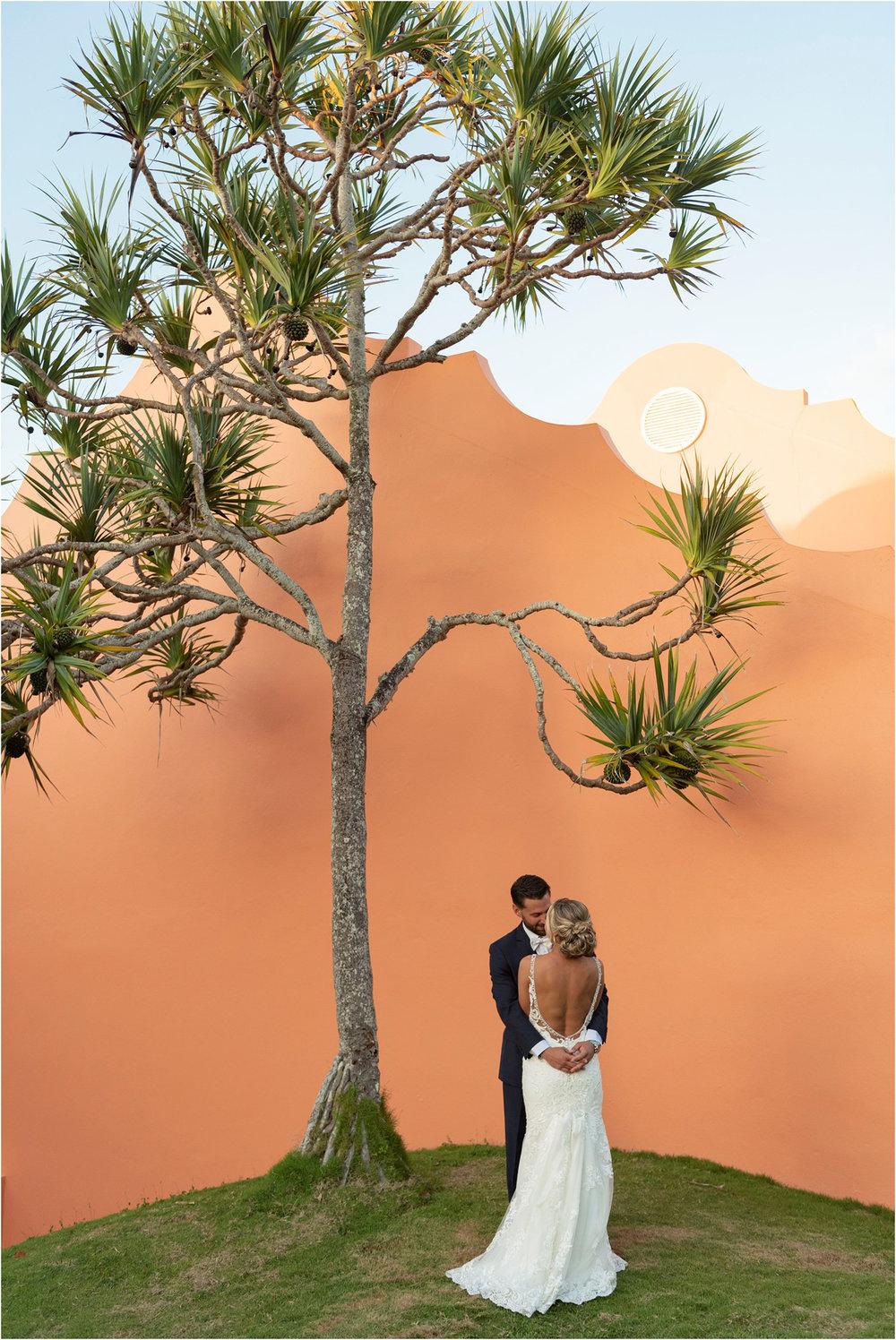 ©FianderFoto_Destination_Wedding_Photographer_Bermuda_Wedding_Photographer_Jaclyn_Anthony__Grotto Bay_117.jpg