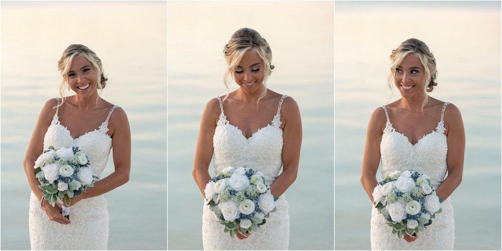 ©FianderFoto_Destination_Wedding_Photographer_Bermuda_Wedding_Photographer_Jaclyn_Anthony__Grotto Bay_119.jpg