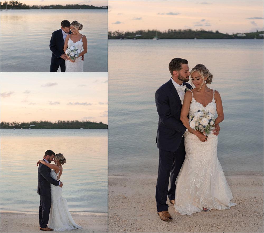 ©FianderFoto_Destination_Wedding_Photographer_Bermuda_Wedding_Photographer_Jaclyn_Anthony__Grotto Bay_120.jpg
