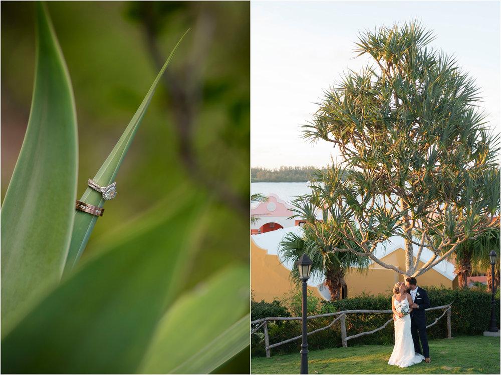 ©FianderFoto_Destination_Wedding_Photographer_Bermuda_Wedding_Photographer_Jaclyn_Anthony__Grotto Bay_116.jpg