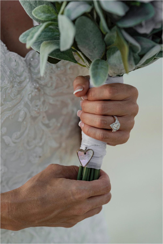 ©FianderFoto_Destination_Wedding_Photographer_Bermuda_Wedding_Photographer_Jaclyn_Anthony__Grotto Bay_121.jpg