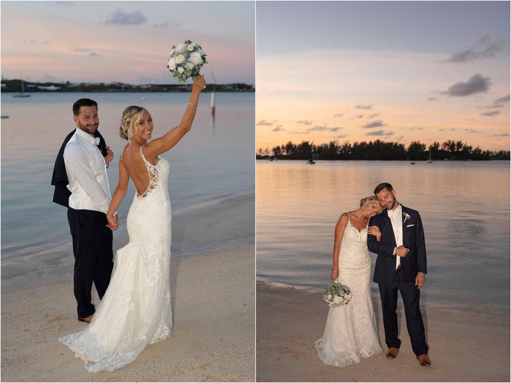 ©FianderFoto_Destination_Wedding_Photographer_Bermuda_Wedding_Photographer_Jaclyn_Anthony__Grotto Bay_123.jpg