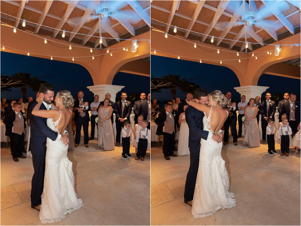 ©FianderFoto_Destination_Wedding_Photographer_Bermuda_Wedding_Photographer_Jaclyn_Anthony__Grotto Bay_127.jpg